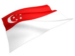 flag3kokki.jpg